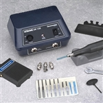 UM-1200 Ultrasonic Polisher