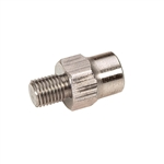 6mm to 4mm Tool Adapter