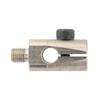 M6 Clamp Tool Holders, 6mm Thread