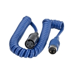 Power Cord, Handpiece Extension Cord