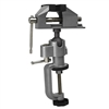 Table Top Swivel Vise (Clamp)
