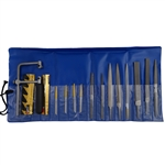 Professional Bench Tool Set