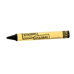 Split Lap Black Crayon