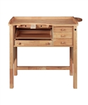 Durston Professional Jewellers Workbench
