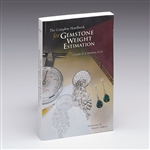 Complete Handbook of Gem Weight Estimation