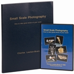 Small-Scale Photography