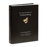 Theory & Practice of Goldsmithing