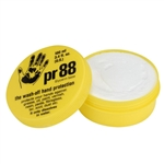 PR-88 Hand Protectant