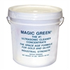Magic Green Powdered Concentrate