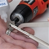 Power Ring Cutter, for Cobalt, Platinum, Titanium & Stainless Steel Rings