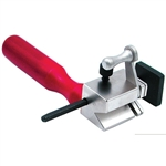 Deluxe Tube Cutter