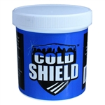 Cold Shield - 16oz.