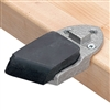 Rubber Bench Filing Block