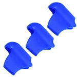 Silicone Finger Guards