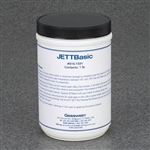 JETTBasic Thermoplastic