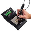 "Gemoro AuRACLEâ""¢ Digital AGT3 Gold and Platinum Tester"
