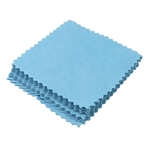 Polishing Cloths (100 pcs)