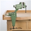 Rotating Bench Vise
