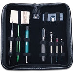 Essential Universal Battery Change Kit