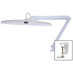 Econo LED Bench Light