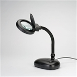 Econo Magnifying Lamp