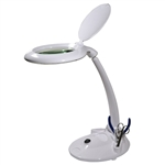LED Table Top Inspection Lamp
