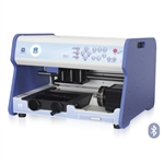 BestBuilt BB5S Flat and Ring Engraver