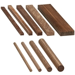Rockwood Stick Sets