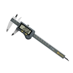 "6"" Premium Electronic Calipers"