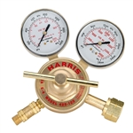 Harris Single Stage Regulators