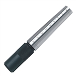 Large Size Ring Mandrel