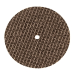 Nylon Cut-Off Discs
