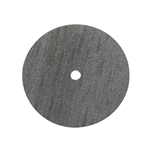 Ultra Thin Cut-Off Disc