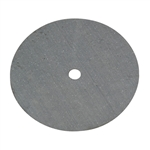 Dedeco® Ultra-Thin Separating Discs