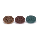 3M Roloc Scotch-Brite Discs