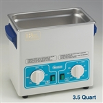 Best Built Ultrasonics