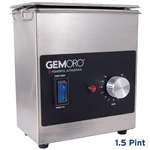GemOro Ultrasonics