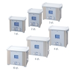 "Elma ""EASY"" Ultrasonics"