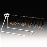 Deluxe Ultrasonic Ring Racks, Hooks