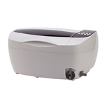 Sonic-3L Digital Ultrasonic Jewellery Cleaner (3 Liter)