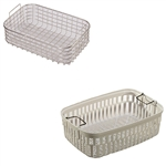 Baskets For Sonic-3L Digital Ultrasonic