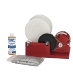 Universal Jewellery Polishing Set