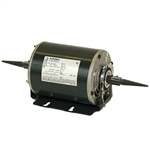 ARBE Double Spindle Motor (Unsealed)