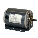 ARBE Single Spindle Motor (Unsealed)