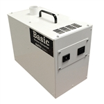 Quatro Basic Dust Collector