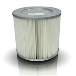Filter Cartridge for Quatro Velocity 4-Port & 4x4-Port