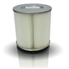 Filter Cartridge for Quatro Velocity 2-Port