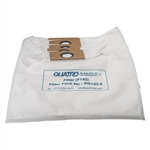 Microbial Filters for Quatro JetStream (Pkg of 5)