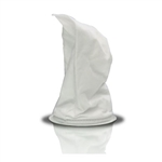 Filter Bags for Quatro Basic Dust Collector (pkg of 5)