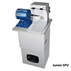 Quatro SPU Dust Collector SPU Junior